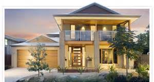ideal homes new home designs ideal homes designs
