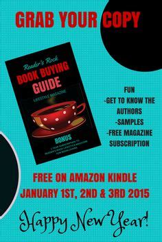 Five Go To S Rocks Five Ebook E Book 1000 images about books reader s rock magazine on kindle book publishing