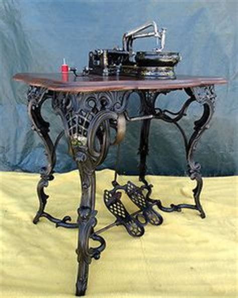 Sale Anova Original By Bungas 1000 images about macchine da cucire sewing machines on