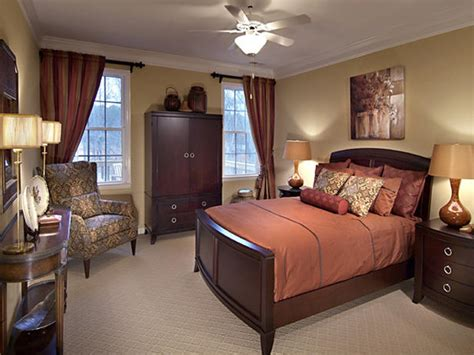 hgtv bedroom ideas hgtv bedroom ideas photograph transitional bedrooms