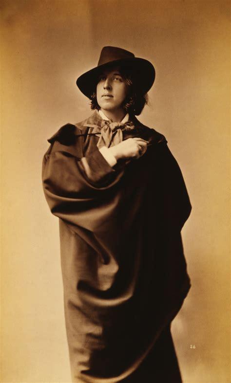Oscar Wilde Oscar Wilde The Ballad Of Reading Gaol Selecci 243 N Y