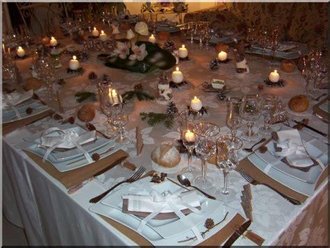 Incroyable Decoration De La Table De Noel #3: Noel_photos_chervy01.jpg
