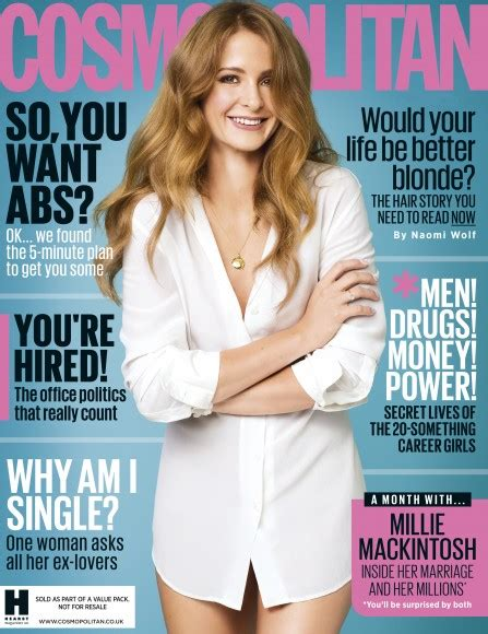 hearst magazine cosmopolitan hearst ukhearst uk