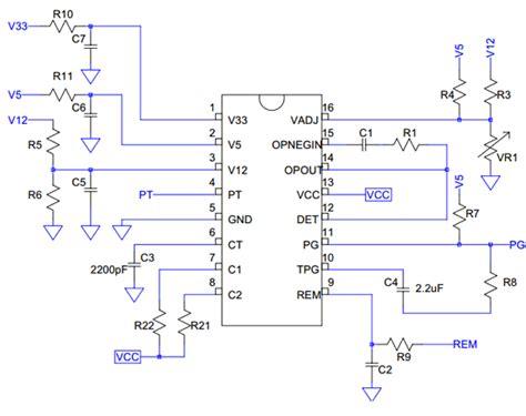 transistor circuits pdf wt7514l datasheet pdf weltrend semiconductor qdtasheet