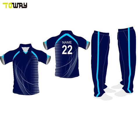 Design Sports Jersey Online India | indian full hand cricket jersey design online buy full
