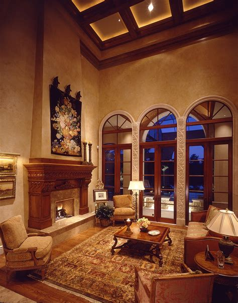 sater design group 17 best images about custom luxury home designs the