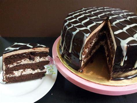 resepi kek terbaru resepi kek terbaru pin resepi biskut raya terkini cake