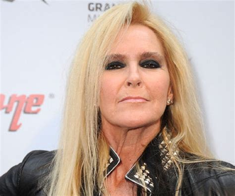 lita ford height lita ford biography facts childhood family