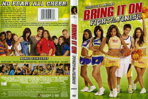 Watch Bring Nothing 2006 Full Movie Watch Movies Online Bring It On All Or Nothing Cateringmemo