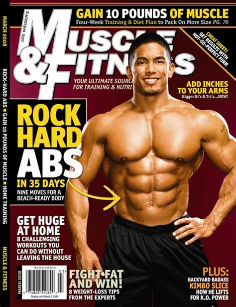 muscle and fitness mcquay stan