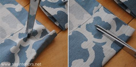 how to make a curtain into a shower curtain life in the middle lane how to make any curtain into a
