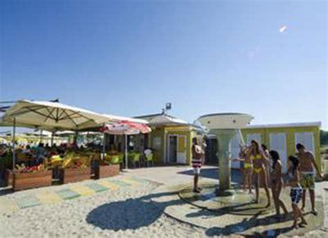 bagni cesenatico ufficio turismo comune di cesenatico bagno cing