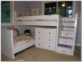 size beds for toddlers beds for toddlers looking bunk beds for toddlers