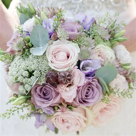 Wedding Bouquets Yeovil by 17 Best Images About And Summer Weddings On