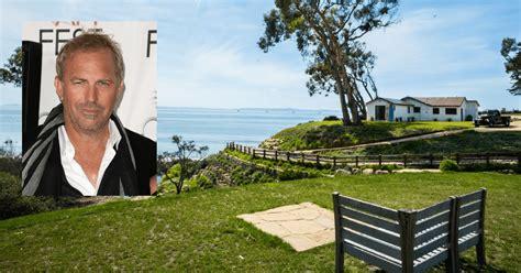 vendita   milioni  dollari la villa  kevin