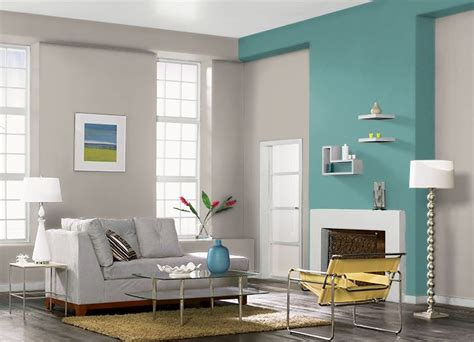 behr paint color park avenue this is the project i created on behr i used these