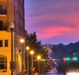 Tallahassee florida places i ve been pinterest