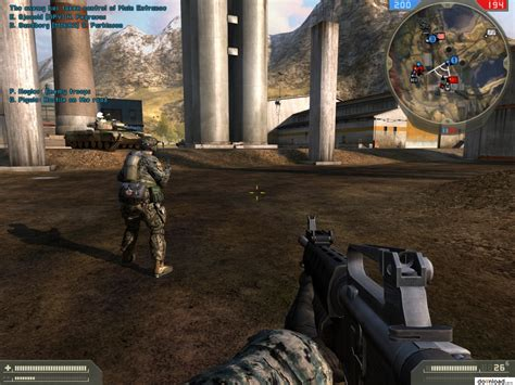 full version games for free battlefield 2 pc game free download full version pc