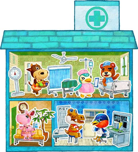 d 233 corer animal crossing happy home designer pour le