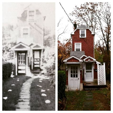 skinny house 13 things i found on the internet today vol cxxi