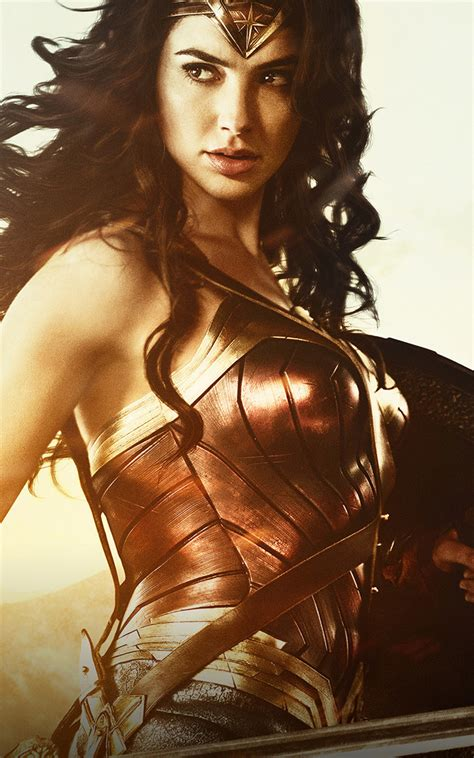download film gal gadot 800x1280 gal gadot wonder woman hd nexus 7 samsung galaxy