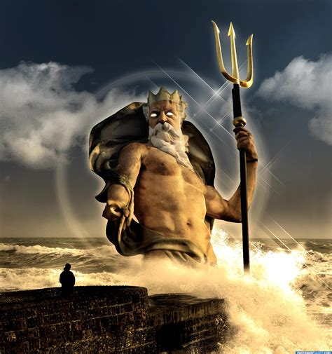 god s poseidon contest pictures made with photoshop image page