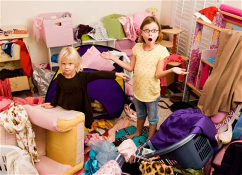 tidy my bedroom are you a tidy or a messy person poll results kraucik83