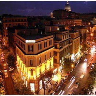 dei consoli hotel dei consoli hotel rome deals see hotel photos