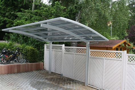 scheerer carport scheerer best free home design idea inspiration