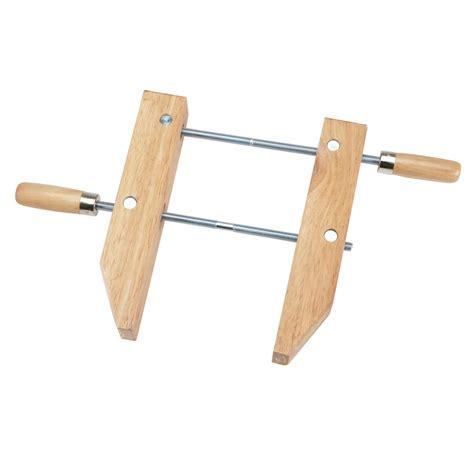 woodworking tools pittsburgh 12 in handscrew cl
