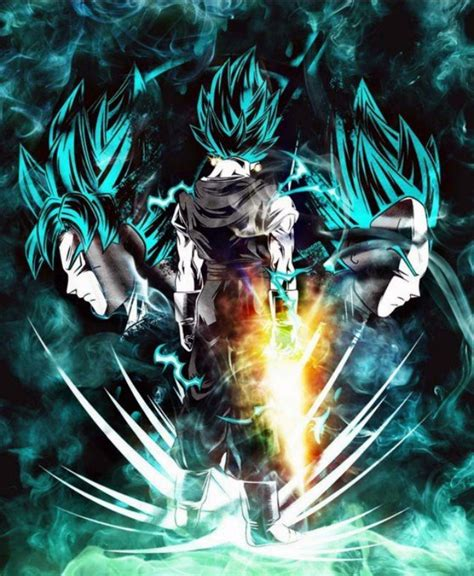 Dragon Ball Super Mobile Wallpaper | 45 hd dragon ball super wallpapers for iphone