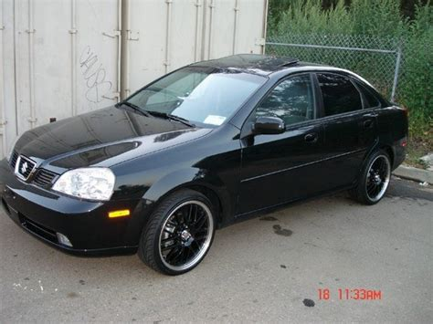 car maintenance manuals 2006 suzuki forenza head up display socal619 2005 suzuki forenza specs photos modification info at cardomain