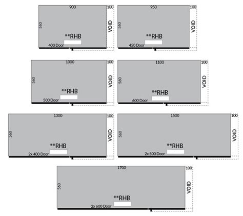 howdens kitchen cabinet sizes howdens kitchen cabinet sizes howdens kitchen cabinet