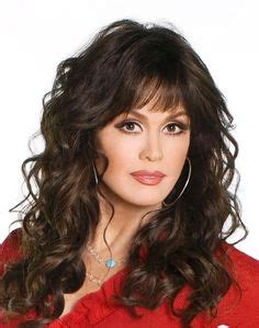 marie osmond hairstyles feathered layers 1000 images about haircuts on pinterest marie osmond