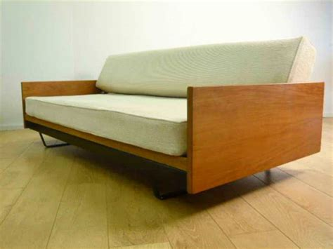 mid century modern sofa cheap mid century modern furniture cheap