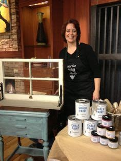 1000 images about the people who sell chalk paint 174 on pinterest annie sloan annie sloan