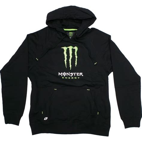 one industries official energy clothing reggie