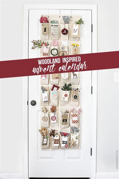 printable advent calendar doors 127 best christmas advent adventure images on pinterest