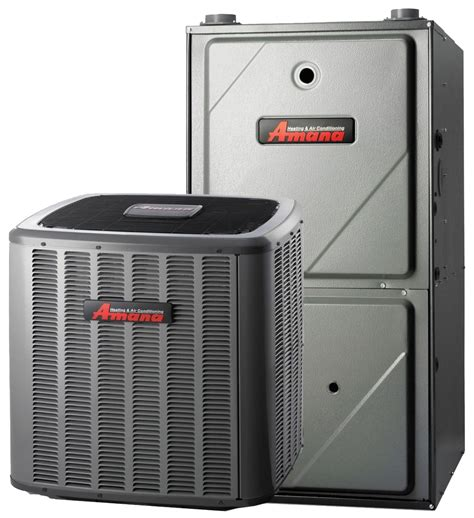 air and heating amana heating and air conditioning dealer las vegas gibson air