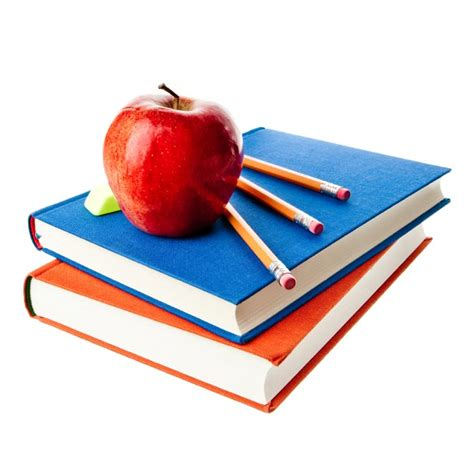 apple education the candidates for governor stance on education issues
