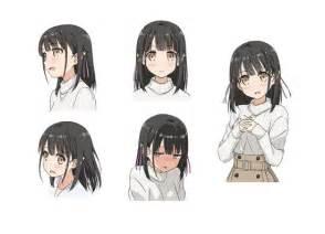 one room anime one room original anime series adds rie murakawa suzuko