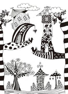 doodle dea cool black and white backgrounds cool background oct 26