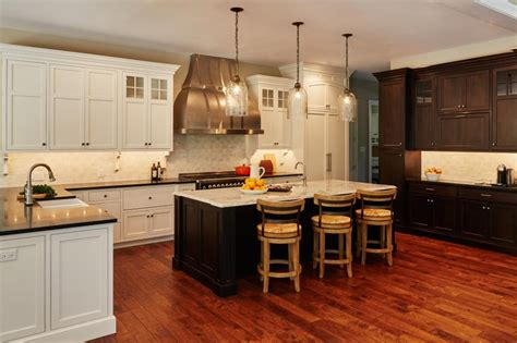 page 5 of waypoint kitchen cabinets tags hton bay rooms viewer hgtv