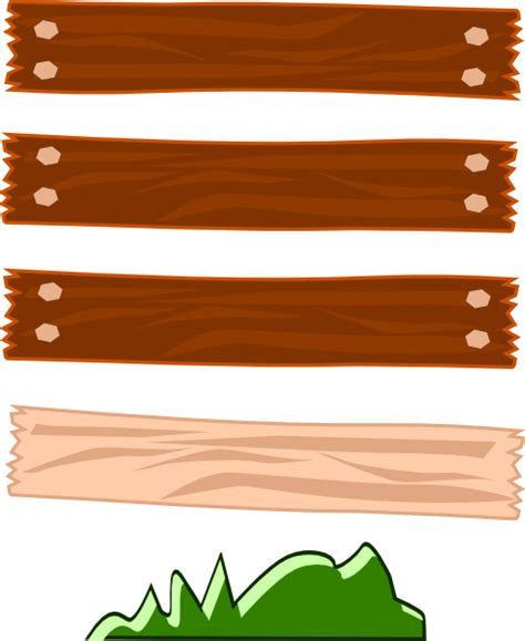 wood clipart kayu pencil and in color wood clipart kayu