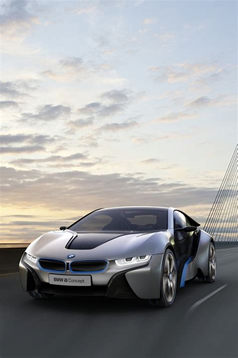wallpaper for iphone bmw iphone retina display wallpapers bmw i8 retina background