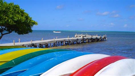 cozumel vacations new deals book a 2019 vacation package