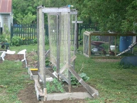 diy arbor trellis ewa in the garden 15 ideas of diy pea trellis