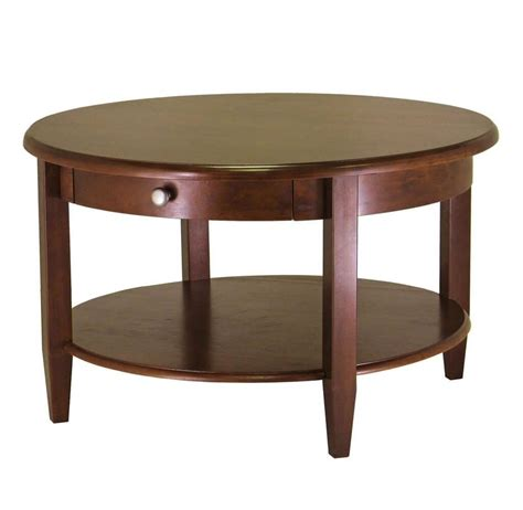 small coffee tables for sale in calm small coffee tables