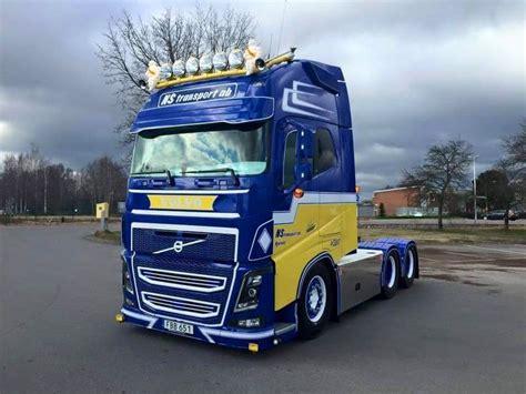 volvo trucks com uk 15 best volvo fh 16 750 images on volvo trucks