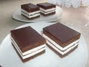 kinder pinguin kuchen kinder pingui cake bake my cake